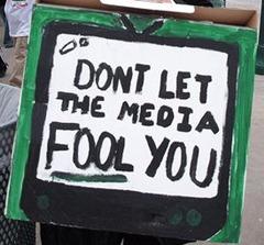 Cyber media Vs Print Media