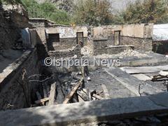 Israr house (4)